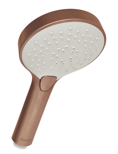 7668687_silhouet_handshower_brushed_copper.png